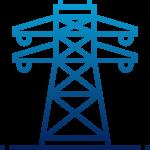 Proyectos de instalaciones eléctricas de baja y media tensión