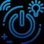 proyectos smartlighting